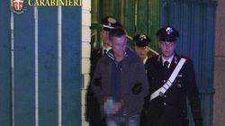 Mafia Capitale, subito a processo Carminati e altri 33