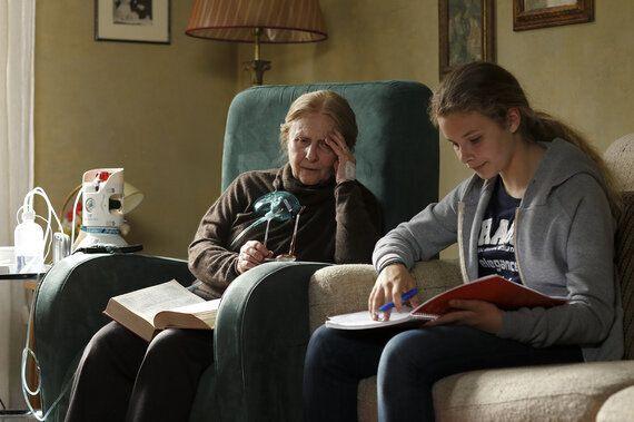 10 motivi per cui vale la pena di vedere 'Mia madre', il ritorno alla grande di Nanni