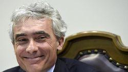 Boeri spiega come deve cambiare la riforma