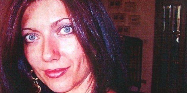 Roberta Ragusa, il marito Antonio Logli prosciolto. Per la procura era stato lui a uccidere la moglie...