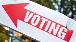 Quattro aspetti da tenere d'occhio nel voto di