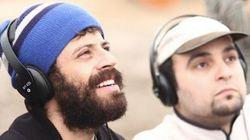Guest Picks #2: Babak Jalali, regista inglese di origini iraniane, ci segnala 3 corti che hanno ispirato il suo