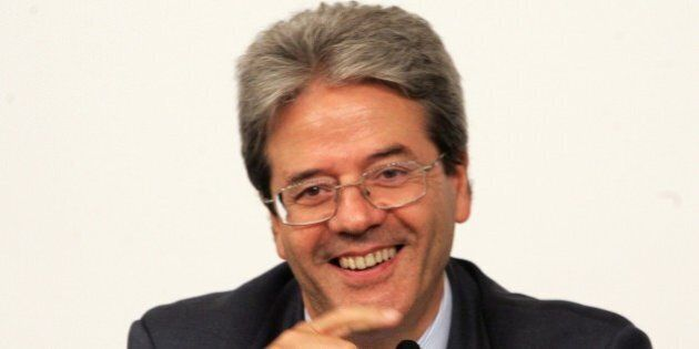 Paolo Gentiloni ministro degli Esteri. Dall'Isis all'Ucraina, dall'Afghanistan ai Marò, le sfide che...