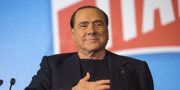 Processo Mediaset, per Silvio Berlusconi pena finita: estinta anche l'interdizione per due anni dai pubblici...