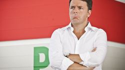Renzi al lavoro sulla riforma del Pd: già ascoltati gli ex segretari Veltroni, Epifani, Bersani,