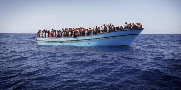 Libia, nei colloqui di Rabat identikit del premier di unità nazionale. Frontex: