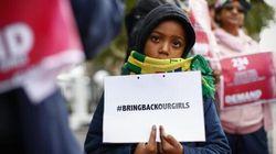 #BringBackOurGirls, un anno dopo. Ancora nessuna notizia delle studentesse di Chibok