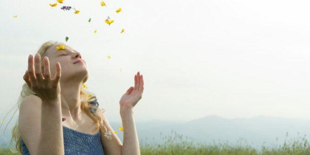 Mindfulness revolution. Anche la scienza si è convinta: la meditazione cambia il cervello. Tre nuovi...