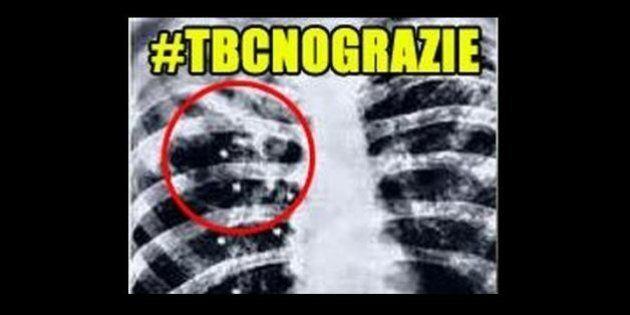 Blog Beppe Grillo, #tbcnograzie.
