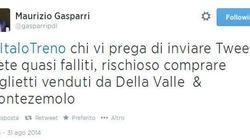 Gasparri: