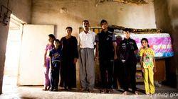 Voglio pregare, da ateo, con i cristiani profughi a Erbil perché il loro calvario