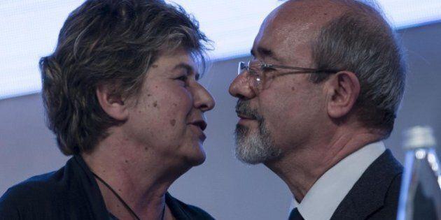 Sindacati contro Renzi, Barbagallo (Uil):