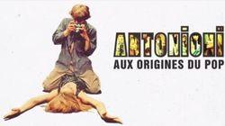 Michelangelo Antonioni. Una grande mostra lo ricorda a