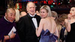 Werner Herzog, il paesaggio nelle arti visive e le