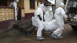 Ebola, Nigeria dichiara stato di emergenza nazionale: scuole chiuse