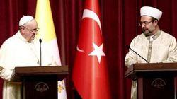 Genocidio degli armeni, la Turchia ha il dovere di fare i conti con la