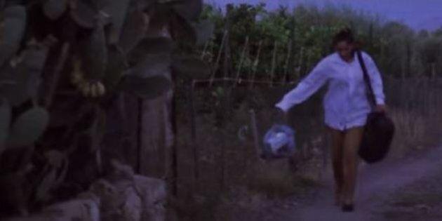 Lo sfruttamento dei lavoratori immigrati in Sicilia in un docufilm prodotto dalla