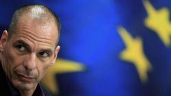 La Grecia minaccia l'uscita