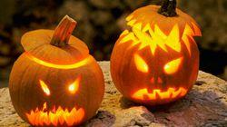 Halloween per i Ragazzi degli anni '70 vs. Halloween