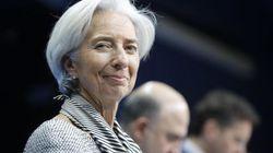 Per il Fondo Monetario l'Italia crescerà (poco) più del