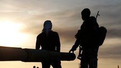 Tikrit, la battaglia per la città natale di