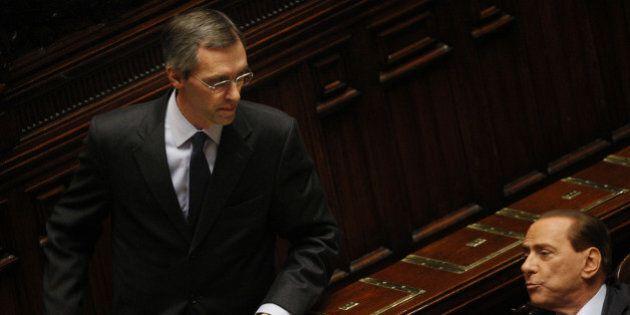 Ruby, l'11 marzo il verdetto della Cassazione. A Berlusconi serve solo l'assoluzione. Ghedini non sarà...