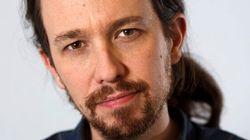 Spagna, Podemos presenta il suo piano sulle banche: più rigido di