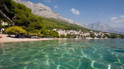 Mar Adriatico in pericolo. L'uomo sta mettendo a rischio il suo