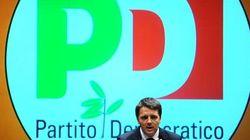 Riflessioni sulle regionali: il declino di Matteo Renzi come Segretario del