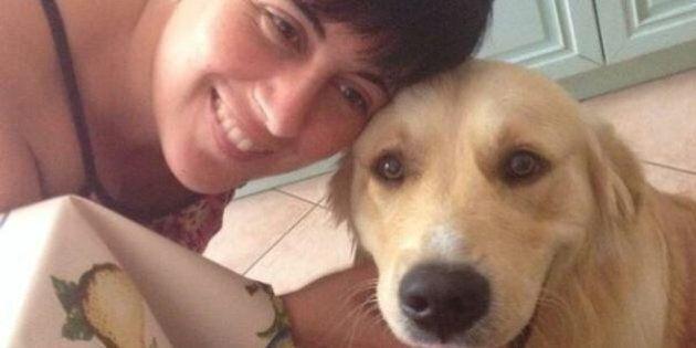 Massimillla Conti, consigliere comunale Motta Visconti, choc su Facebook: