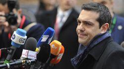 A queste condizioni la Grecia è virtualmente già fuori