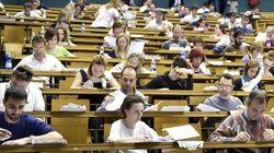 Il Miur annulla i test d'ingresso per le scuole di