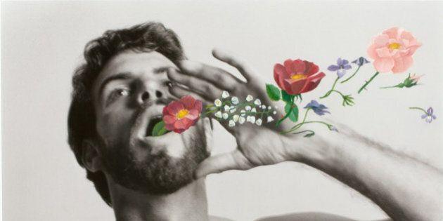 Duane Michals, l'artista visionario che ha sfidato la purezza della foto per descrivere