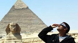 L'Egitto può espellere turisti e stranieri gay