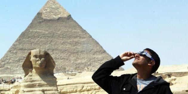 L'Egitto espelle gli stranieri omosessuali. Il caso di un libico denunciato perché gay