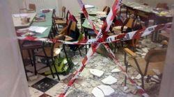 Sicurezza scolastica, dopo l'Anas altra spina per il
