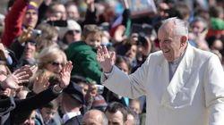 Cosa insegna a tutti l'incontro di Papa Francesco con Comunione e