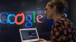Europa contro Google: