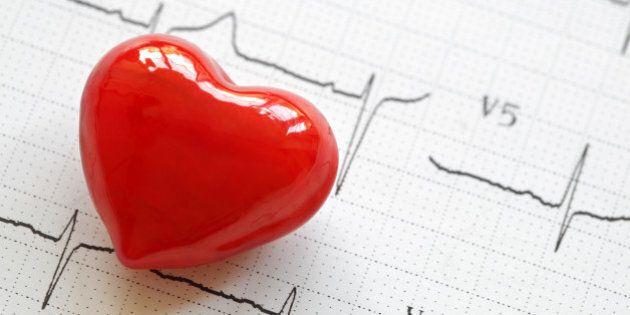 Il calcolatore che predice quando (e se) rischi un attacco di cuore: l'applicazione dell'NHS, servizio...