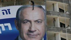 Netanyahu interviene per sbarrare la strada agli scrittori critici. Salta il Premio per la