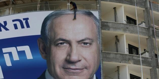 Israele, salta il Premio per la Letteratura dopo l'intervento di Netanyahu. Rimossi giudici accusati...