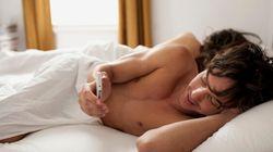 5 motivi per cui i matrimoni non funzionano