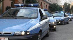 Alessandria, ex poliziotto uccide la compagna e un'altra donna. Poi si dà