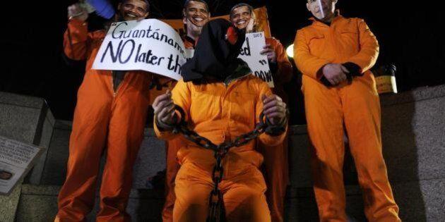 Cia, le torture sui terroristi: pompe d'acqua rettali, interrogatori di 180 ore, celle gelate e waterboarding....