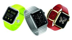 Apple Watch, prezzo e 10 cose che puoi dire quando sentirai parlare del nuovo gioiello della casa di