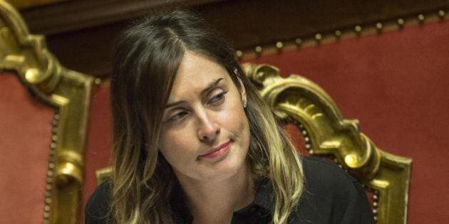 Popolari, Maria Elena Boschi replica al Fatto:
