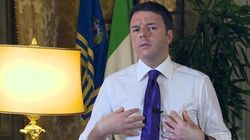 Mafia Capitale, la controffensiva law and order di Matteo Renzi: