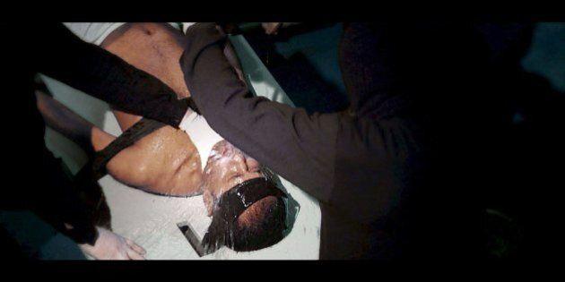 Cia, rapporto torture sui terroristi. Lo sdegno di HRW e Amnesty International. Ora nuova nuova