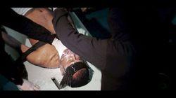 HRW, Amnesty, il Nobel per la Pace: sdegno per la