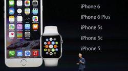Apple Watch: prezzo, app e funzioni. Presentanto il nuovo MacBook air: ecco il nuovo gioiello di Cupertino